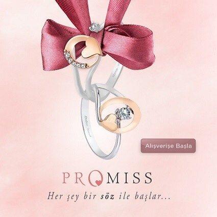 Promiss Koleksiyonu