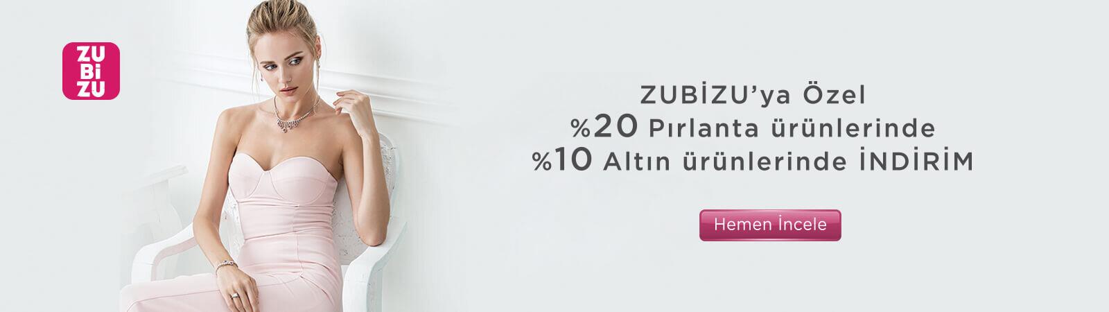 Zubizu Kampanyası