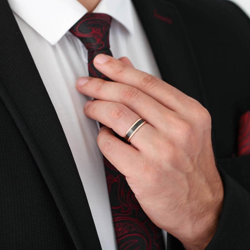 Bagues de Mariage Diamant